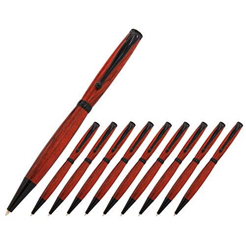 pen kits for wood lathe - 3
