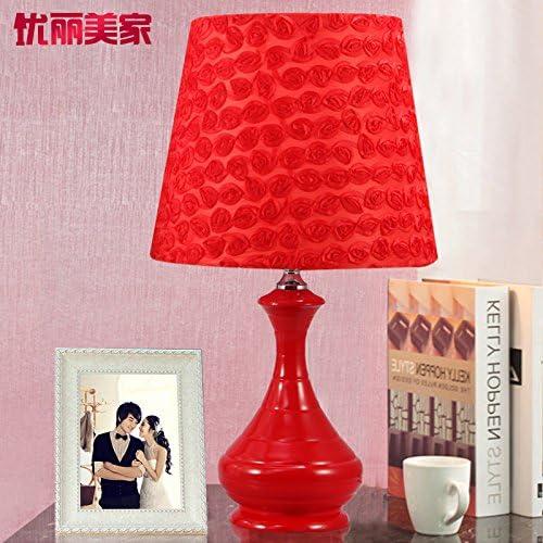 Ideal para el dormitorio de mesita de noche Lámparas de dormitorio ...