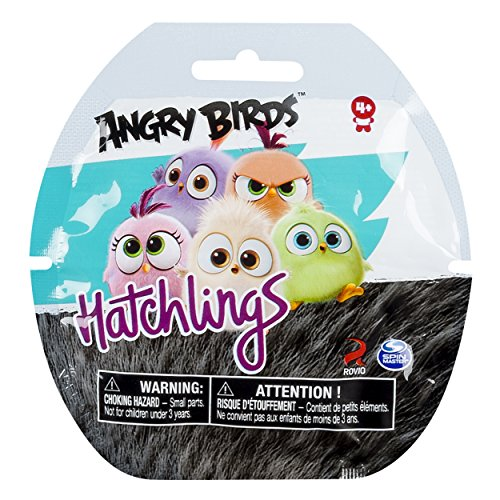 Angry-Birds-Hatchlings-Figure-Series-1