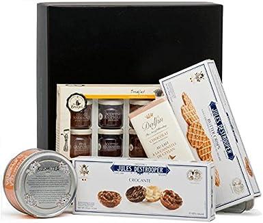 Pack Dulces Selectos: Amazon.es: Alimentación y bebidas