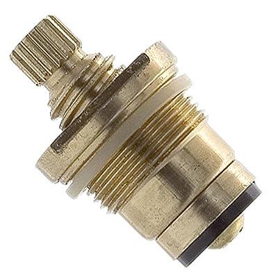 Danco 15339E Brass Faucet Stem for Gerber