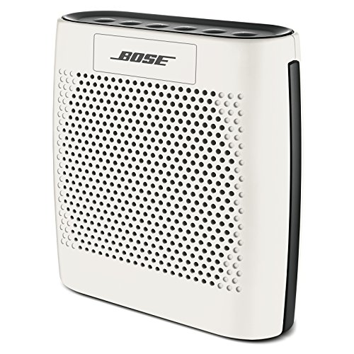 bose-soundlink-color-bluetooth-speaker-white