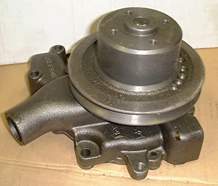 Sa200 Welder Water Pump for Continental F162, F163: Amazon ca: Tools