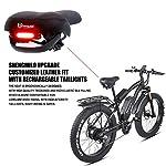 shengmilo-MX02S-48V-1000W-Bici-Elettrica-Mountain-Bike-Elettrica-26-Pollici-Pneumatico-Grasso-E-Bike-velocit-Beach-Cruiser-Sport-da-Uomo-Mountain-Bike-Batteria-al-Litio-Freni-a-Disco-ebike