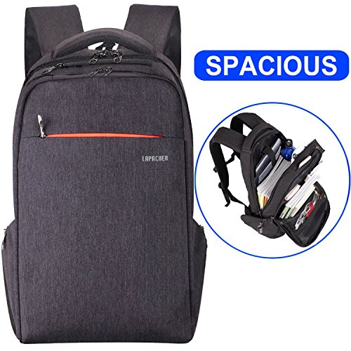 Lapacker Professional Lightweight Backpack Shockproof product image