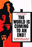 The World Is Coming to an End, Victor Hicken, 0870003038