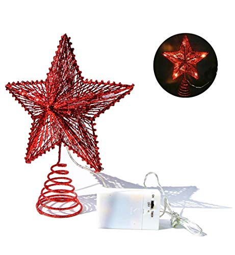 Led Light Snowman Craft in US - 8
