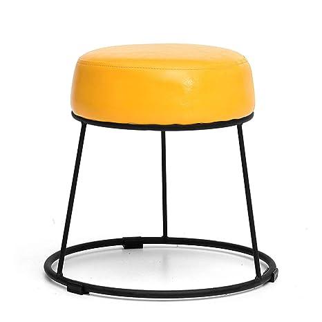 Phenomenal Amazon Com Stool Dressing Stool Home Stool Nordic Soft Inzonedesignstudio Interior Chair Design Inzonedesignstudiocom
