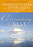 Co-creating at Its Best: A Conversation Between Master Teachers