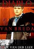 Diablo: Van Breda