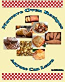 Nuwave Oven Recipes Anyone Can Learn, Tak Publishing, 0982694784