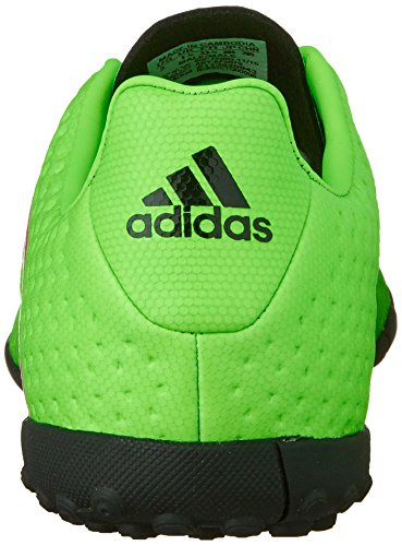 Adidas Ace 16.4 TF J Sintetico Scarpe ginnastica