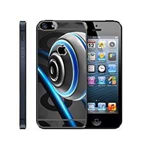 Diy Yourself 3D Picture case cover For Ipod Touch 5g TxS2YExMJiZ Hard Plastic Cover case cover N3D04