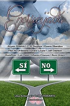 Encrucijada : Antología Multiautor (Spanish Edition) by [Dawson, Jull , Dawson, Jull]