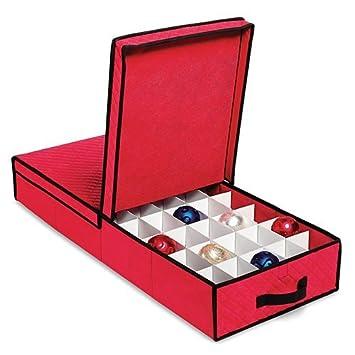 Amazoncom Whitmor Holiday Collection Christmas Giftwrap and