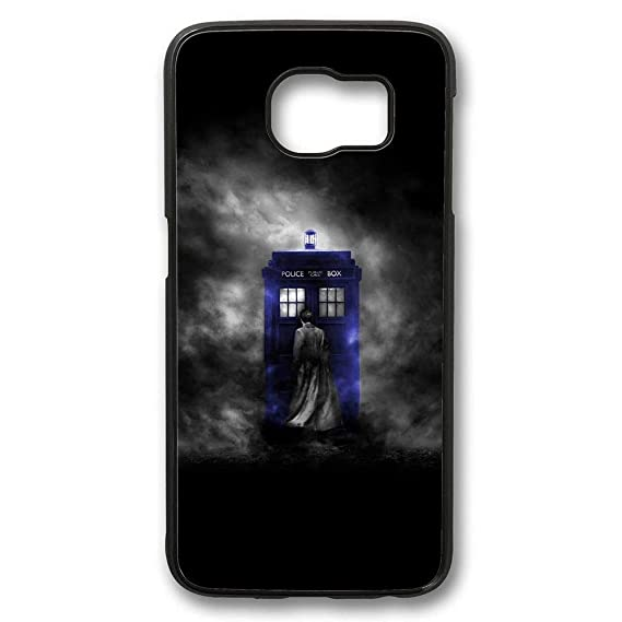 Turbo Delivery LLC - Case - Shock-Absorption Black Hard Case for Samsung Galaxy Note