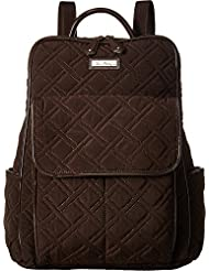 Vera Bradley Womens Ultimate Backpack