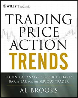 Price action forex books from amazon forex today forecast