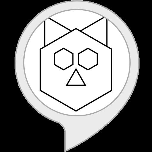 Cat Fact Bot 9000 ()