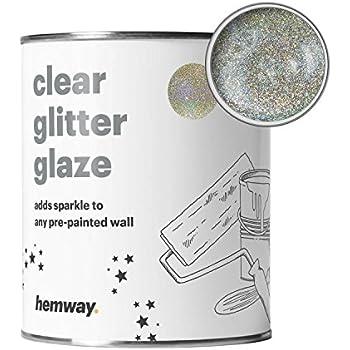 Devine Color Gold Dust House Paint Amazon Com