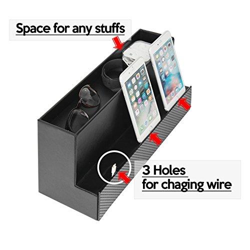 JackCubeDesign 스마트 폰 태블릿 휴대 전화 충전기 충전기 도크..