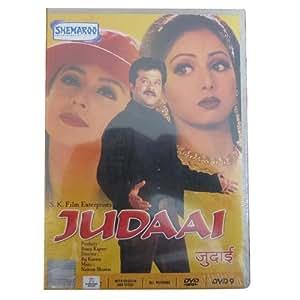 Hindi Movies Judaai