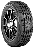 Cooper CS3 Touring All Season Radial Touring Tire - 225/55R18 98H