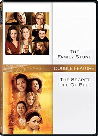 Family Stone / Secret Life of Bees by 20th Century Fox (Secret Life Of Bees Dvd)