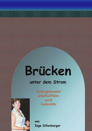 Download Br Cken Unter Dem Strom (German Edition) pdf epub