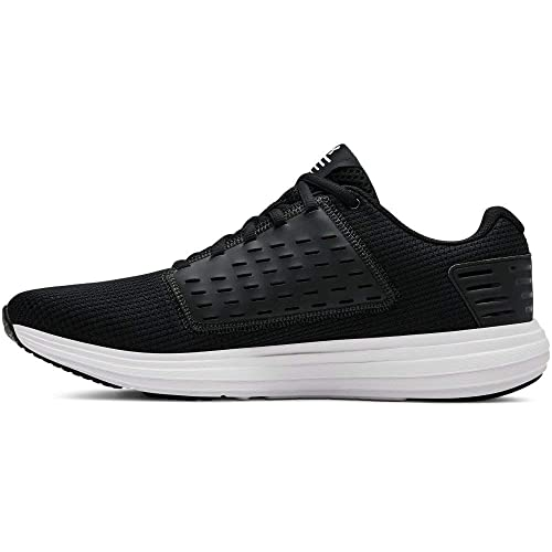 Under Armour Surge Se, Zapatillas de Running para Hombre: Amazon.es: Zapatos y complementos