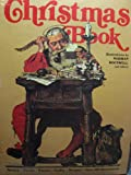 The Saturday Evening Post Christmas Book, Saturday Evening Post Editors, 0893870013