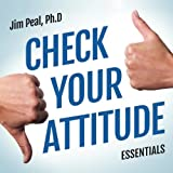 Check Your Attitude Essentials