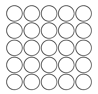 70 Durometer Hardness Pack of 25 23-3//8 OD Sterling Seal ORVT392x25 Viton Number-392 Standard O-Ring 23 ID 23-3//8 OD Sur-Seal 23 ID Fluoropolymer Elastomer Pack of 25