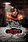 A Shade of Vampire 7: A Break of Day