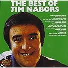 Best of Jim Nabors