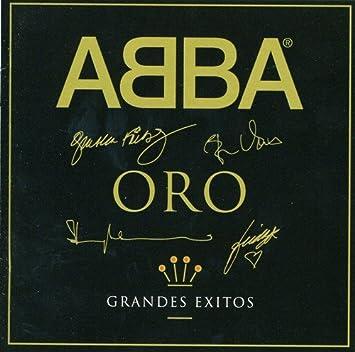 CONJUNTO BAIXAR DO MUSICA ABBA