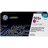 HP Laserjet 503A  Magenta Cartridge in Retail Packaging (Q7583A)