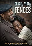 Buy Fences [DVD]