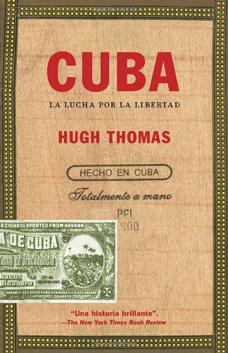 cuba-la-lucha-por-la-libertad-spanish-edition
