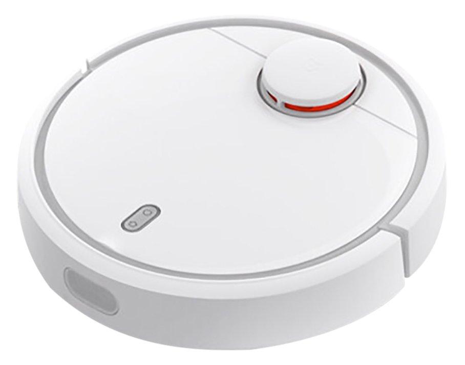 Xiaomi Mi Robot Vacuum Cleaner White