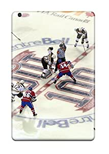Colleen Otto Edward's Shop New Style montreal canadiens (54)_jpg NHL Sports & Colleges fashionable iPad Mini cases by ruishername