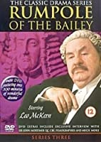 Rumpole Of The Bailey - Series 3