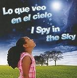 Lo Que Veo en el Cielo (I Spy in the Sky), Cambridge, 1615901191