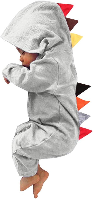 Pyjama b/éb/é Requin Fille gar/çon Pjs Enfant Personnage Pleine Longueur Pyjama Ensemble Cadeau