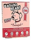 Barking Heads Fusspot Salmon
