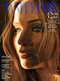 Magazine Subscription Conde Nast (476)  Price: $59.40$20.00($1.67/issue)