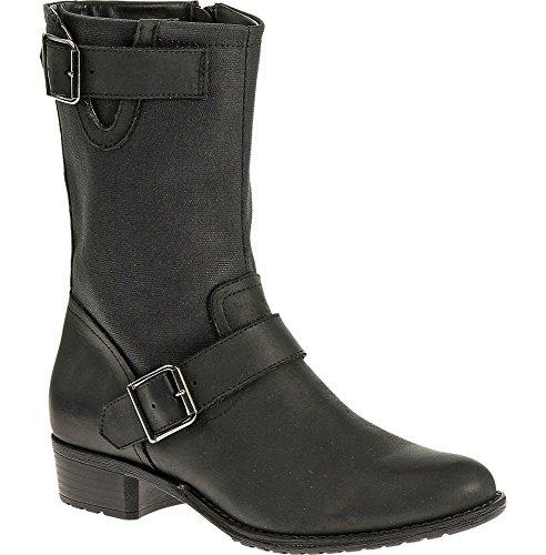 hush-puppies-womens-lola-chamber-boot-black-waterproof-leather-canvas-65-m-us