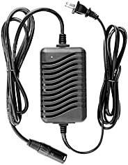 Lobster Sports EL13 3-Amp Premium Fast Charger