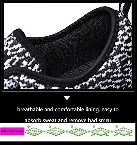 Led Led Light Up Schoenen Voor Mannen Dames En Kinderen Usb Opladen Knipperende Lichtgevende Gloeiende Sneakers Donkergrijs