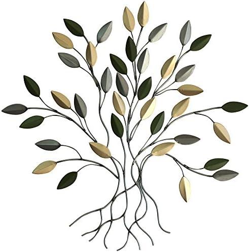 Comfy Hour 16″ Tree of Life
